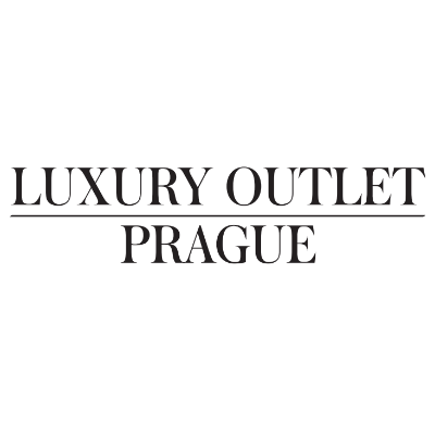 Luxury Outlet Prague