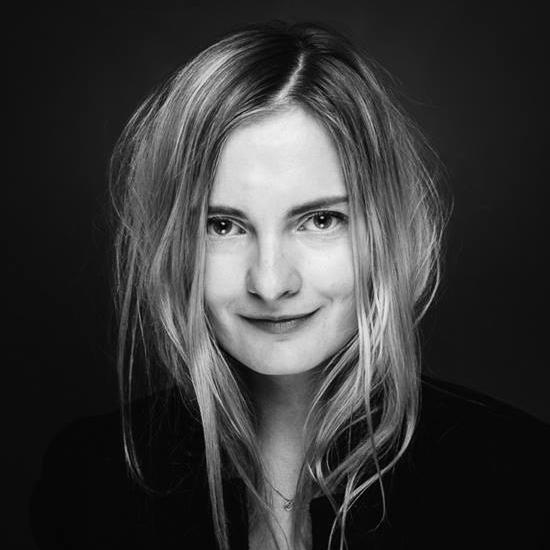 Adéla Pěničková