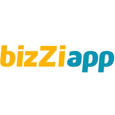 BizZiapp