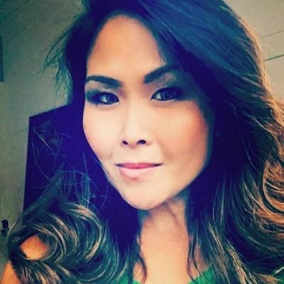 Melissa Jun Rowley