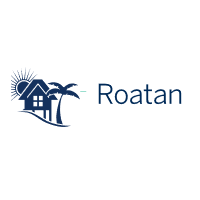 Reality Roatan