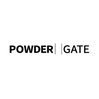 Powder Gate