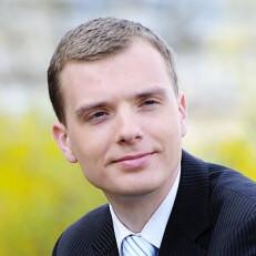 Petr Hána