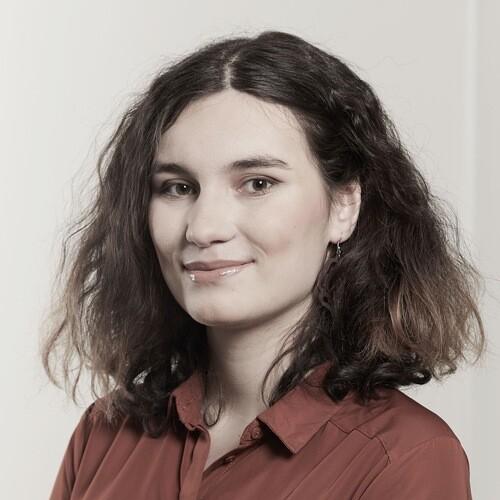 Klára Řepková