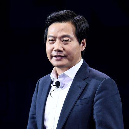 Lej Ťün