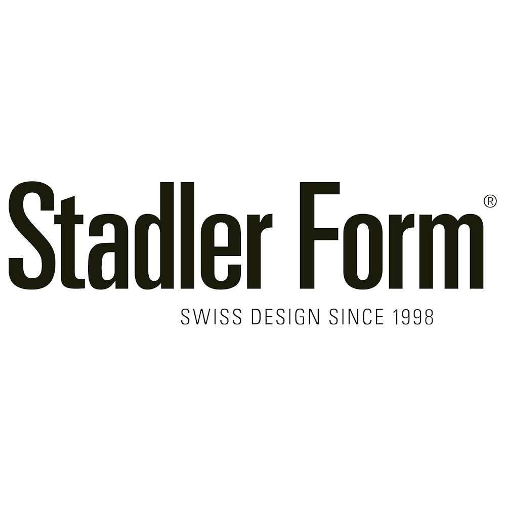 Stadler Form