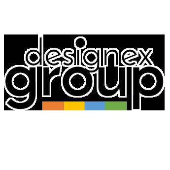 Designex Group